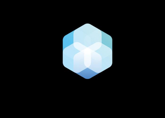 Hive Blockchain Technologies Ltd<br>(TSX.V: HIVE)</br>