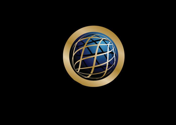 Radius Gold Inc<br>(TSX.V: RDU)</br>