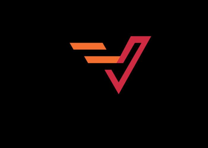 Vizsla Resources Corp <br>(TSX.V: VZLA)<br>