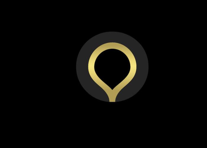 Sandstorm Gold Ltd<br>(TSX: SSL)</br>