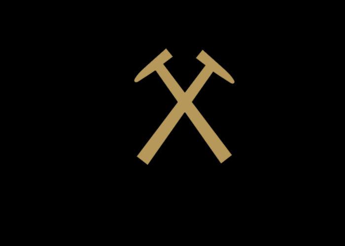 QMX Gold Corp<br>(TSX.V: QMX)</br>