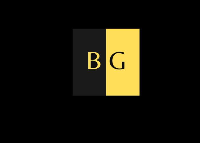 Brigadier Gold Limited<br>(TSX.V: BRG)</br>